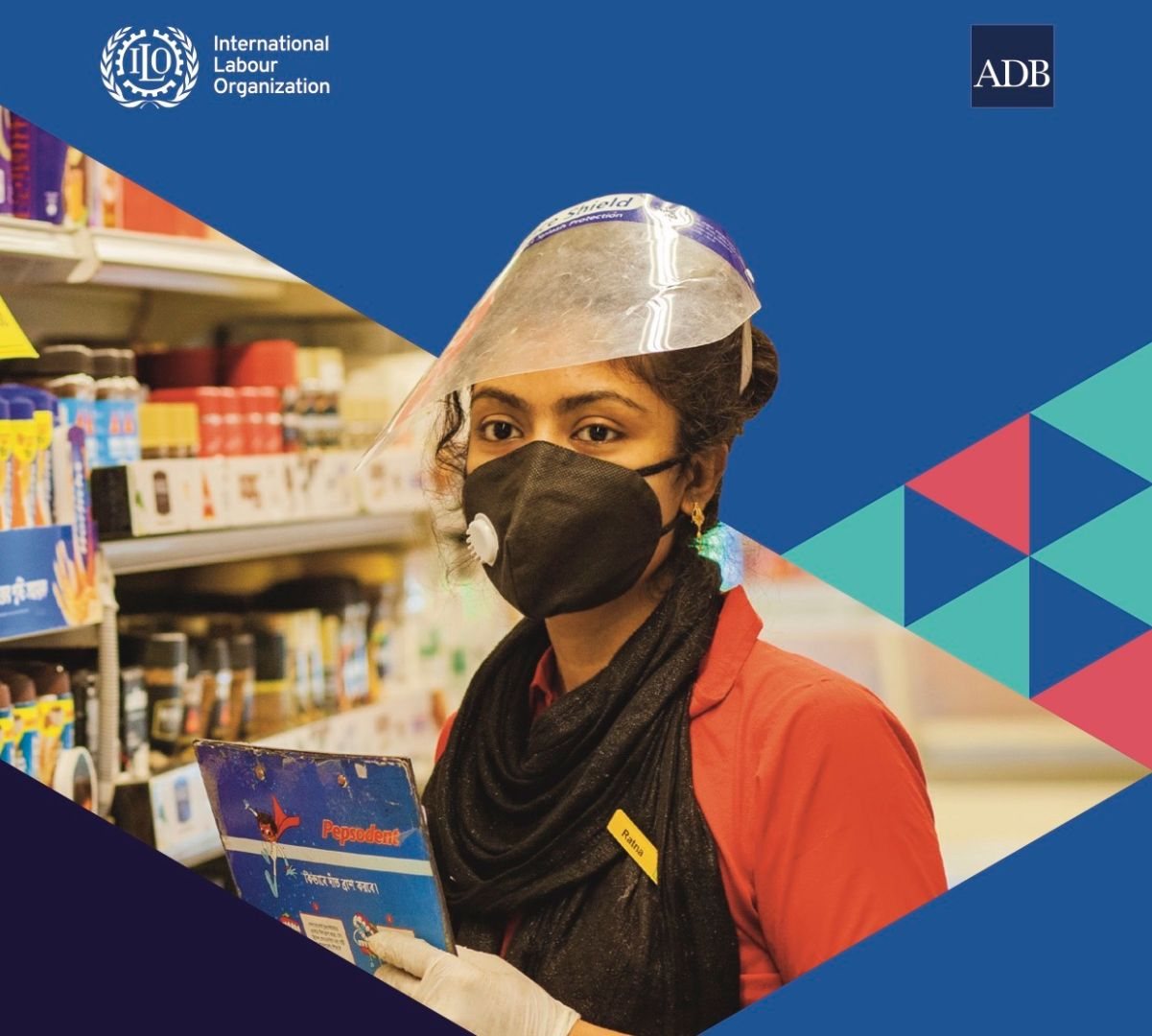ILO-ADB_Youth employment and COVID-19 in Asia-Pacific.jpg